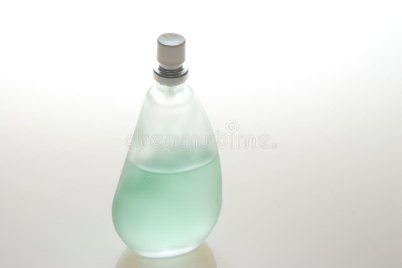 Perfume da mulher imagens de stock royalty free