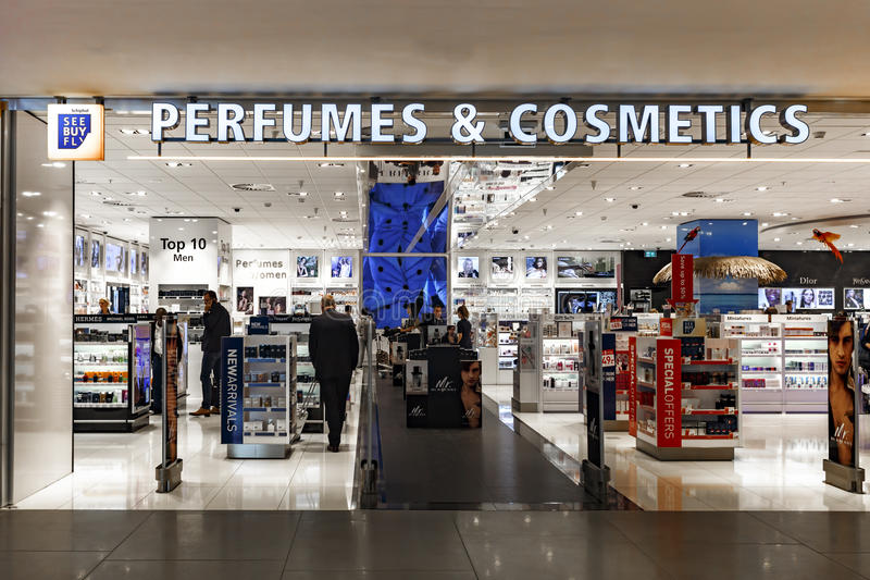 Image result for tax free duty free perfume