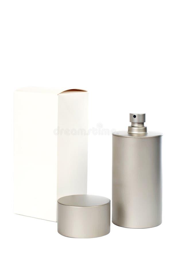 perfumy zdjęcie royalty free