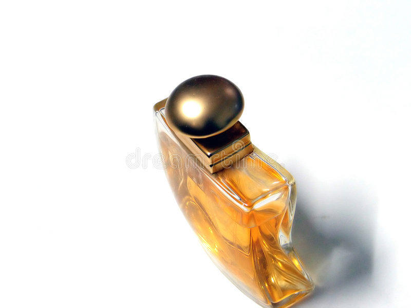 Download Perfumy obraz stock. Obraz złożonej z cukierki, pachnidła - 47391