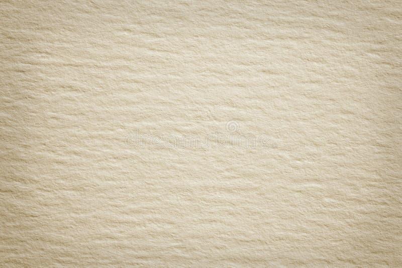 Pergament-Hintergrund stockfotografie