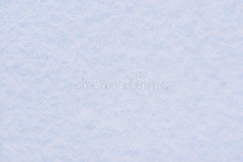 Pergamentpapier-Beschaffenheitshintergrund lizenzfreies stockfoto