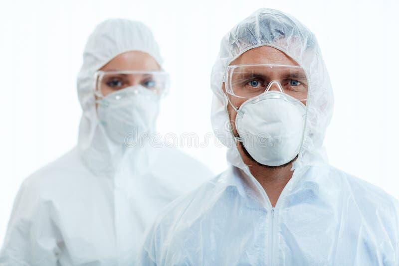 Perigo do envenenamento fotos de stock royalty free