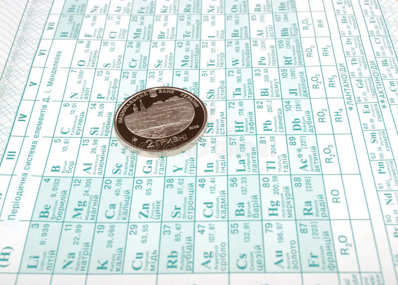 Periodic table of chemical elements stock photo image of research download periodic table of chemical elements stock photo image of research chemical 11068672 urtaz Images