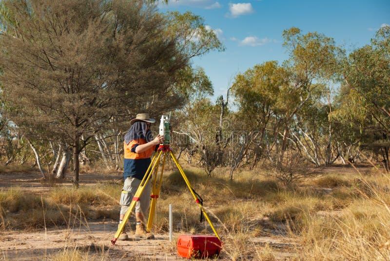 Il Kelpie Australiano Del Cane Di Funzionamento Raduna Le ...