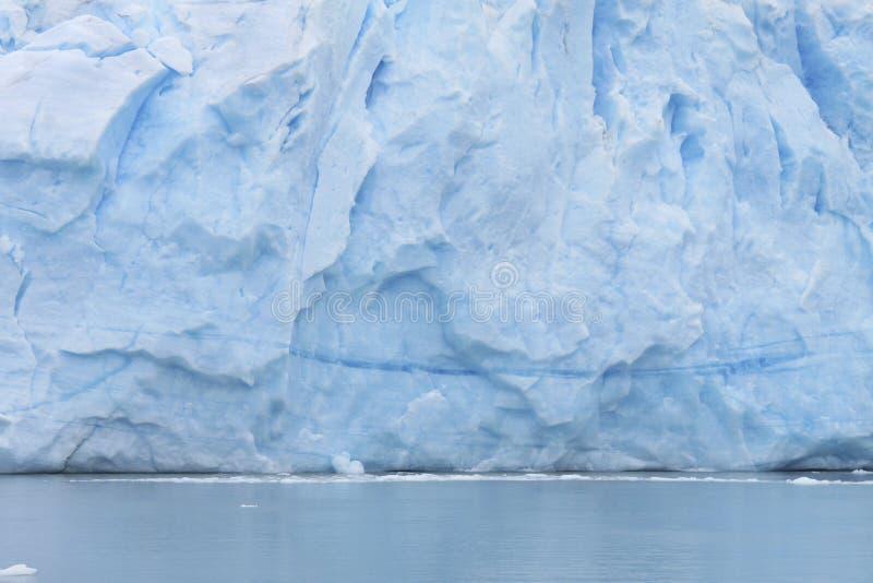perito moreno ледника ареальных диаграмма иллюстрация южные 3 3d америки красивейшая габаритная очень стоковое изображение rf