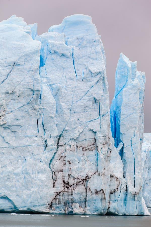 Free Perito Moreno Glacier Argentina Stock Image - 24928641