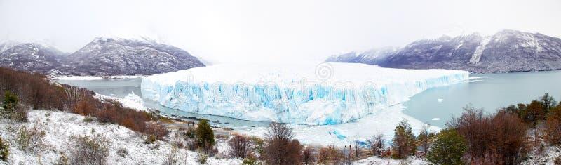 Download Perito Moreno Glacier, Argentina Stock Photo - Image: 28775038