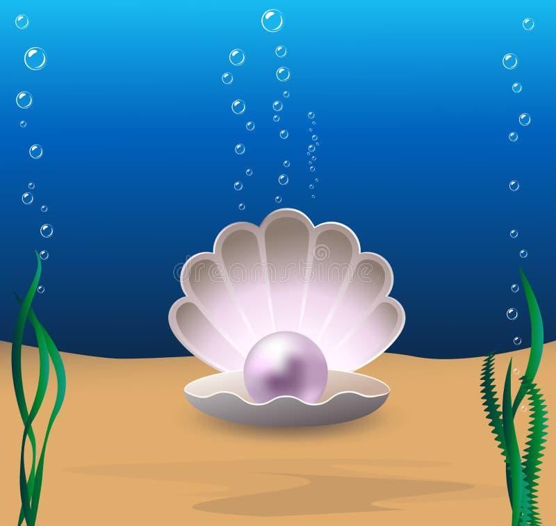 perl διανυσματική απεικόνιση
