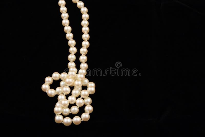 Perles image stock