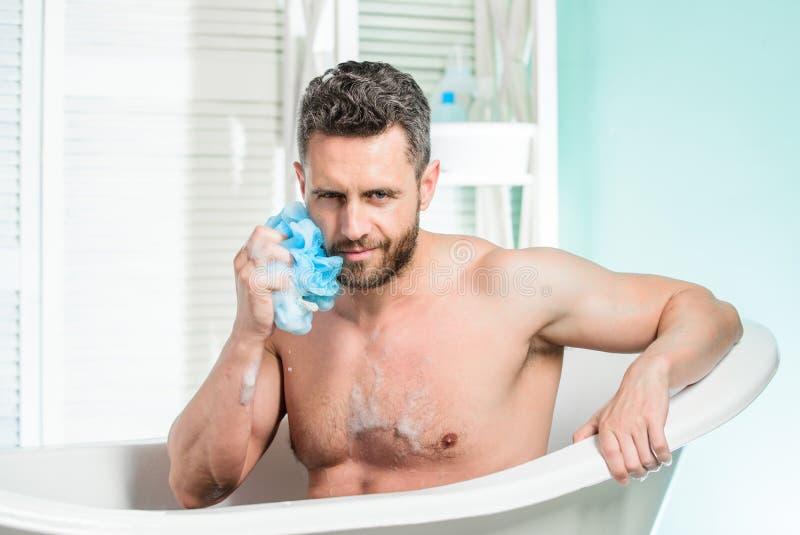 Pers?nliche Hygiene Mach's gut Hygiene Reinigungsteilk?rper Ei auf Toilette Bad haben gr??ere Effektstimmung als Systemtest lizenzfreie stockfotografie