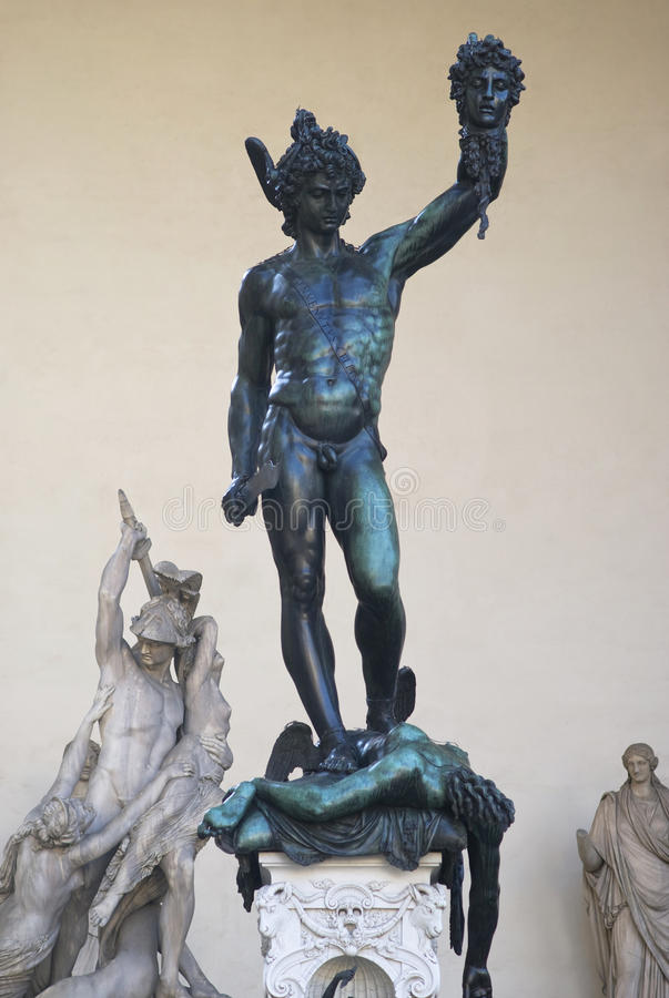 benvenuto cellini the man who made art more interesting I think our daily discussions about the nature of the man benvenuto cellini gave greg an opportunity to explore the character from several angles it also afforded him some other information about the man, beyond the musical perspective provided by the composer.