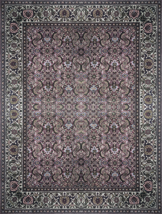 Download Persian Carpet Texture, Abstract Ornament. Round Mandala Pattern, Middle Eastern Traditional Carpet Fabric Texture. Turquoise Milk Stock Photo - Image of floral, native: 83625134