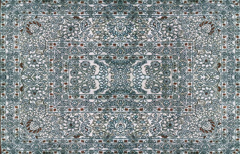 download persian carpet texture abstract ornament round mandala pattern middle eastern traditional carpet pattern texture a9 texture