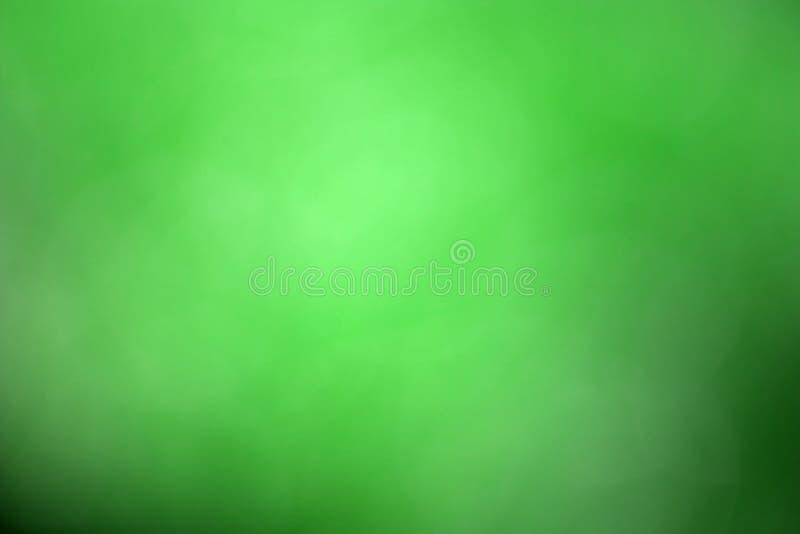 persianas Verde-ciánicas de la vertical fotos de archivo