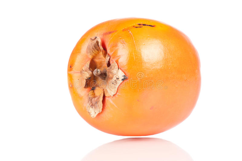 Download Persimmon stock image. Image of food, organic, tasty - 28942015
