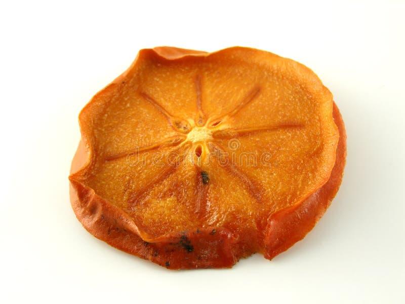 persimmon zdjęcie stock