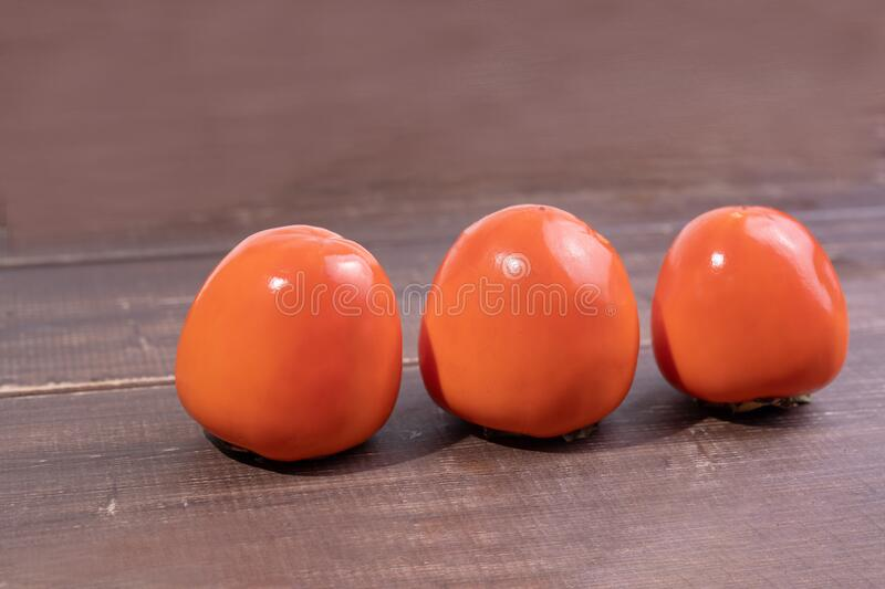 6 564 Persimmon Color Photos Free Royalty Free Stock Photos From Dreamstime