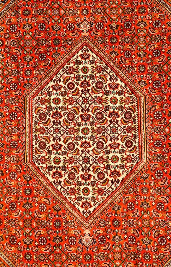 perskie dywany zdjęcie royalty free
