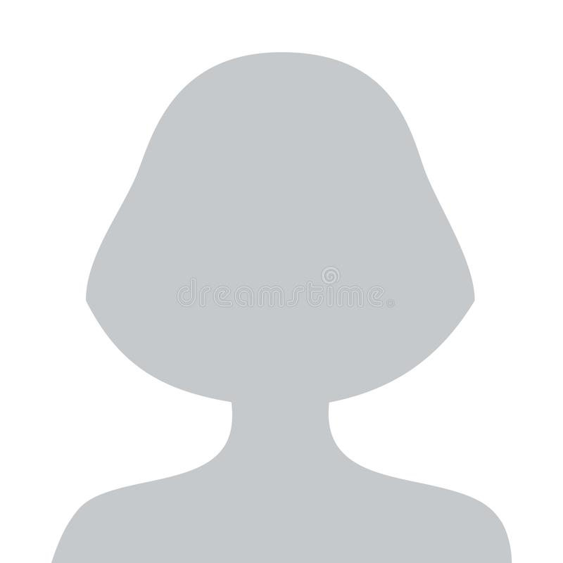Person Silhouette Stock Illustrations – 321,695 Person Silhouette Stock  Illustrations, Vectors & Clipart - Dreamstime