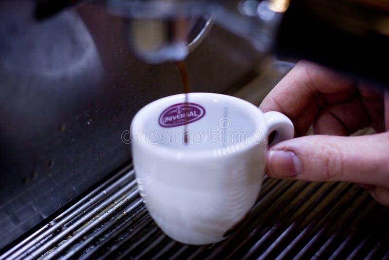 Person Holding White Ceramic Teacup Free Public Domain Cc0 Image