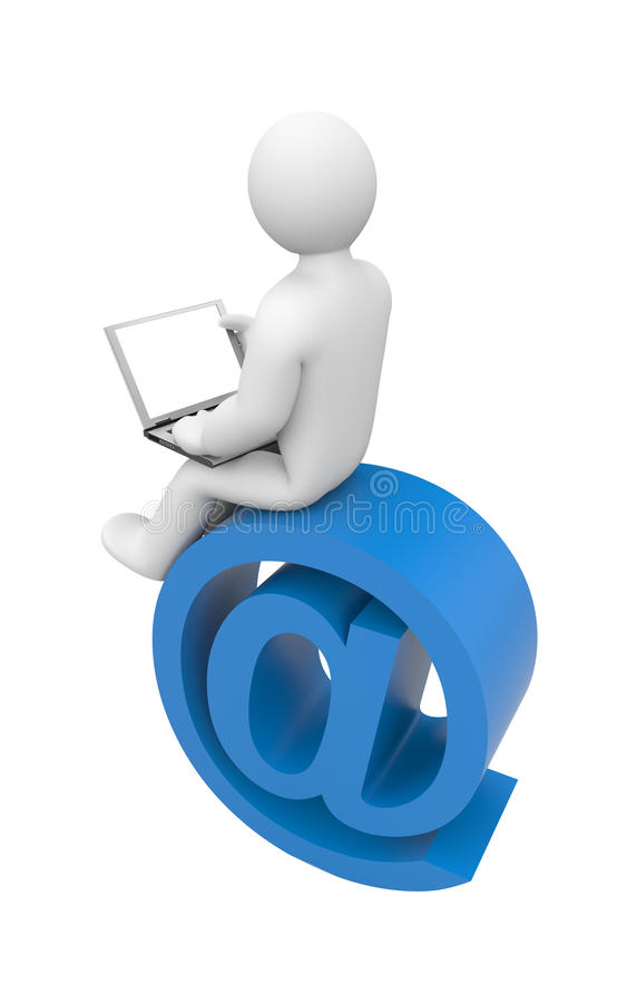 how to check if person read your email