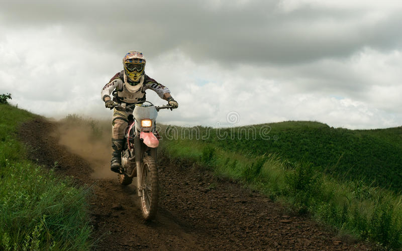 Person Ride On Dirt Bike During Daytime Free Public Domain Cc0 Image