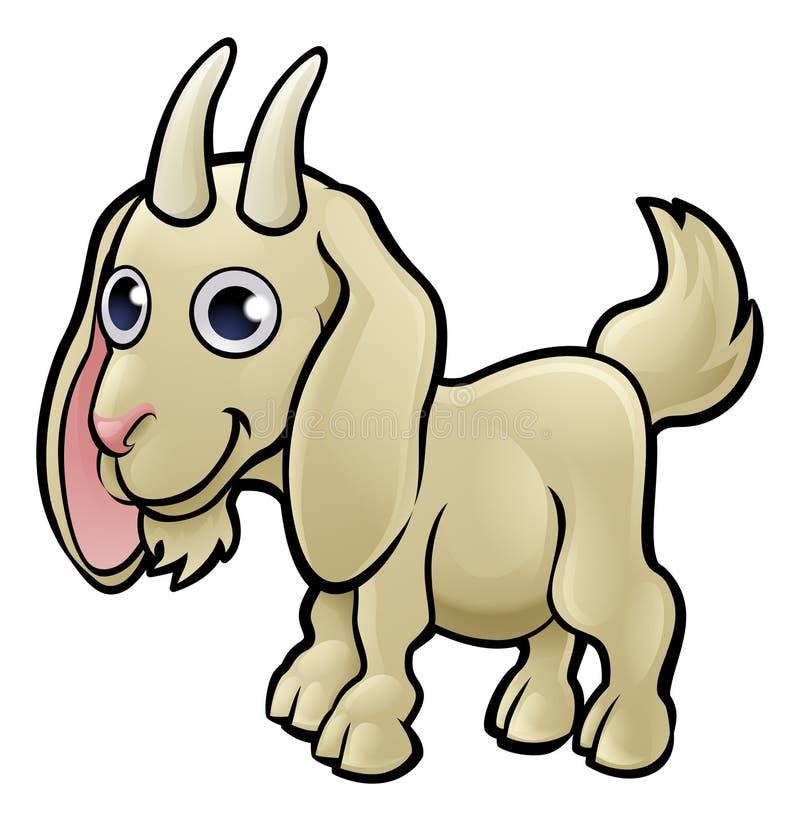 Personaggio dei cartoni animati degli animali da