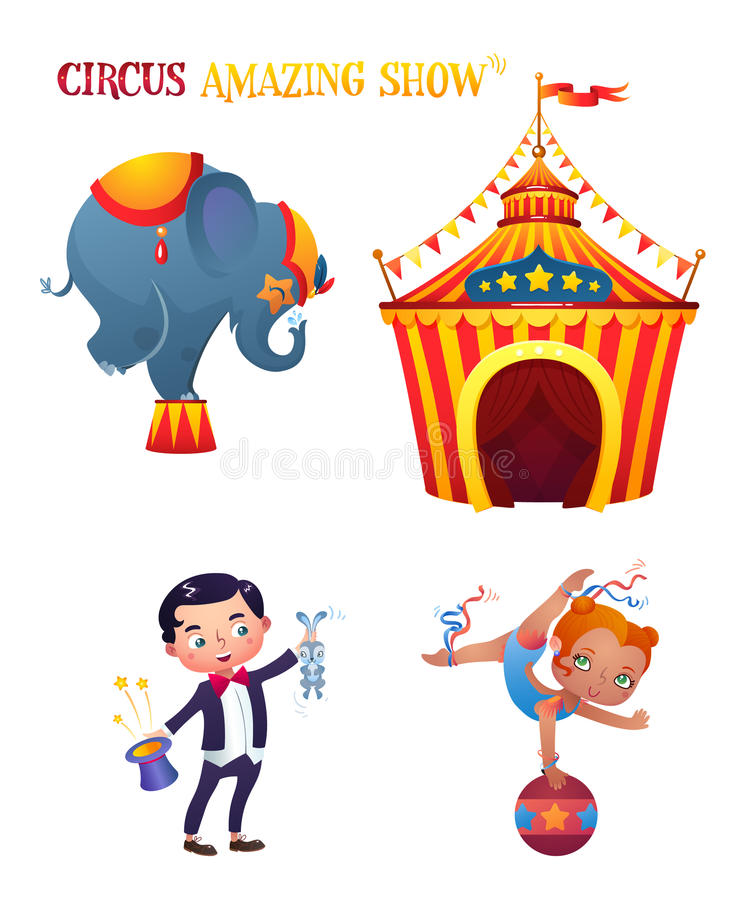 Lujoso Dibujos Animados Imprimibles Gratis Imagen - Ideas Para ...