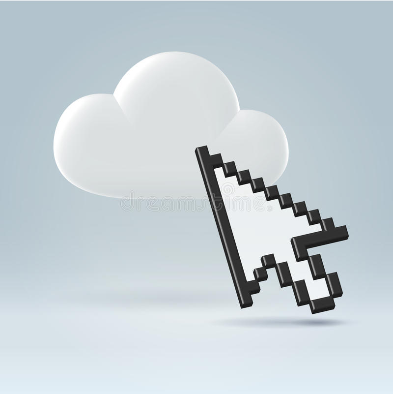 Personal cloud access