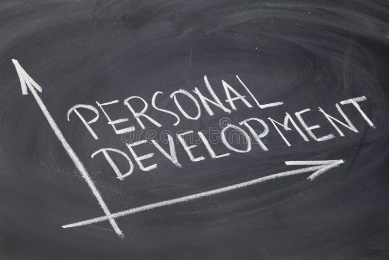 Download Personal Development Stock Photo - Image: 21568940