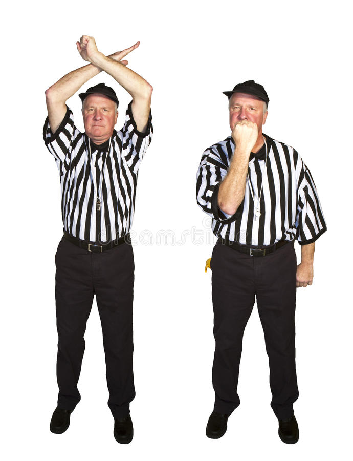 Personal Foul, Face Mask stock image