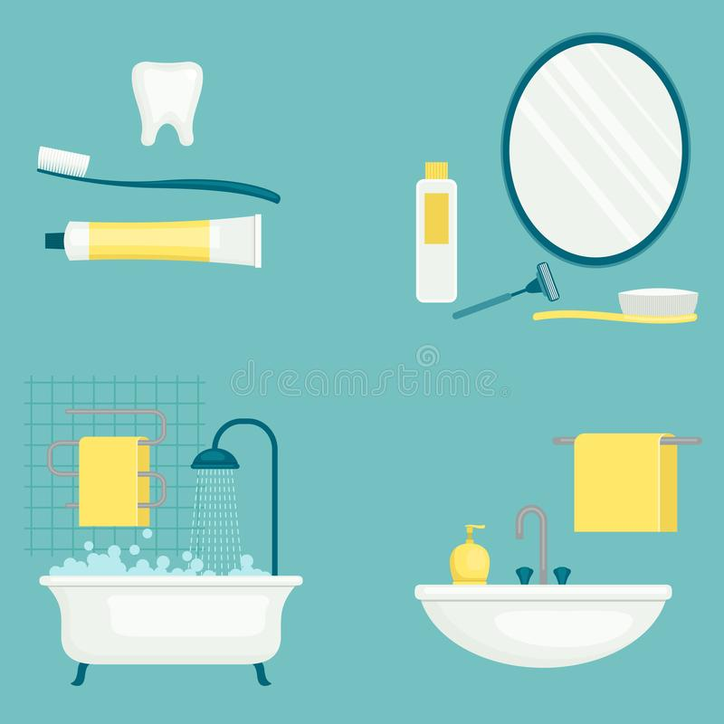 Hygiene Hand Washing Personal Care Clip Art, PNG, 880x880px, Hygiene,  Artwork, Cleaning, Cosmetics, Hand Washing Download