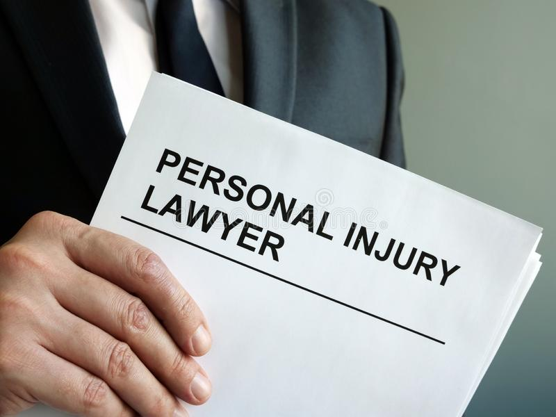 464 Injury Lawyer Personal Photos - Free & Royalty-Free Stock Photos from  Dreamstime