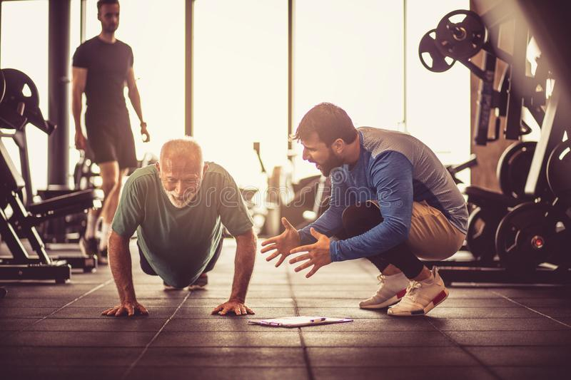 Gym Stock Images - Download 514,643 Royalty Free Photos