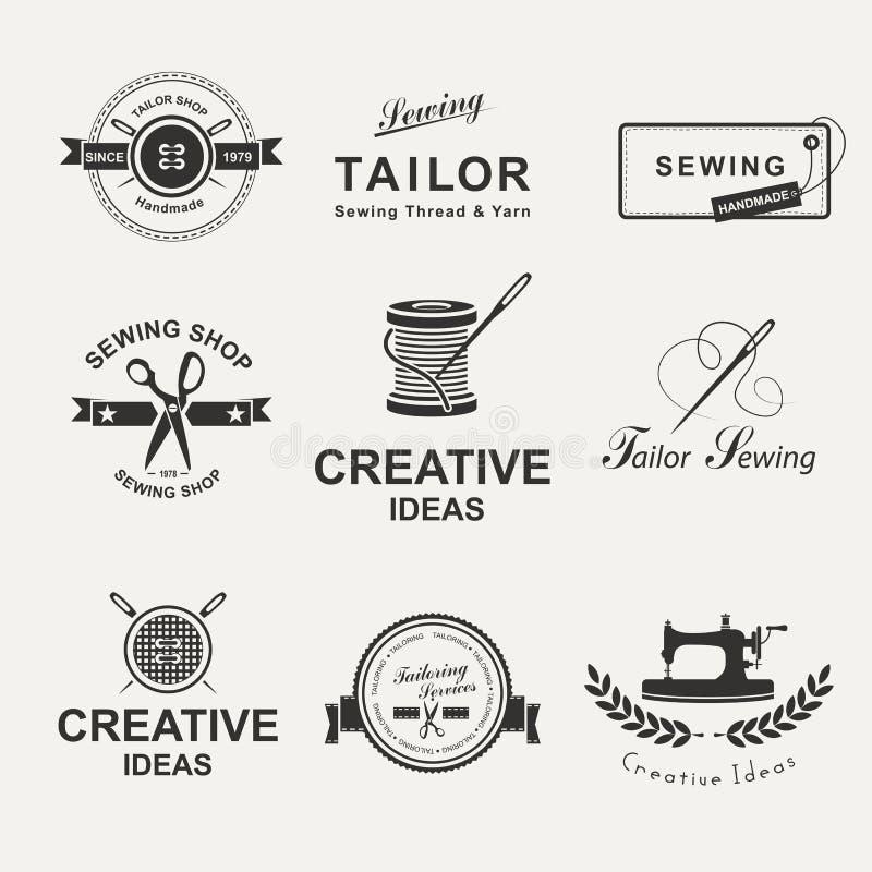personalización ilustración del vector