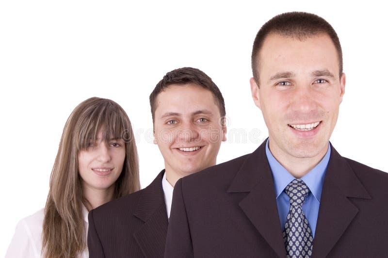 Personas del asunto imagen de archivo libre de regalías