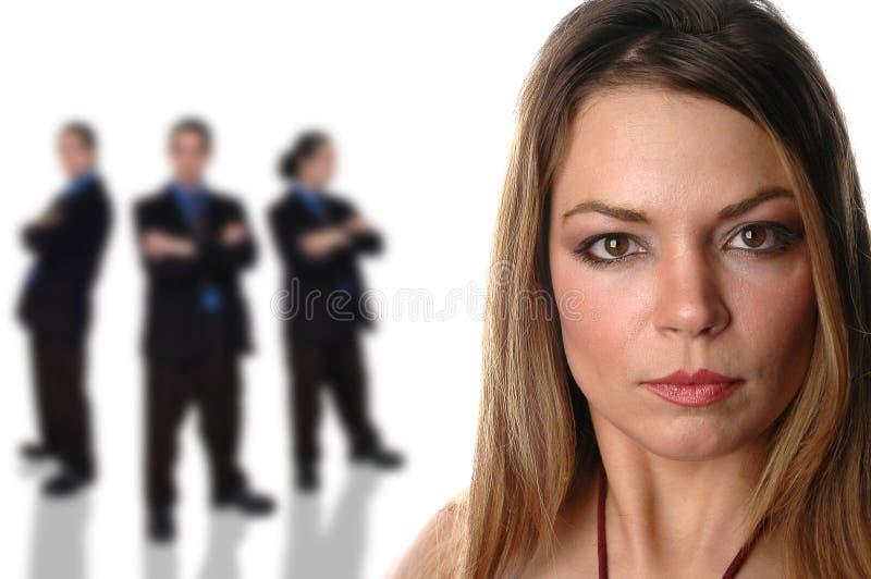 Personas del asunto fotos de archivo