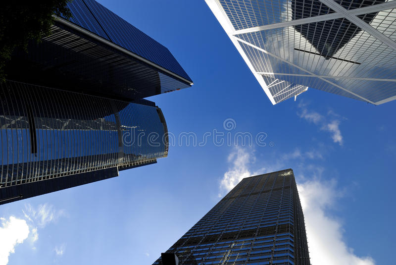 Download Perspective stock photo. Image of perspective, blue, white - 26586966