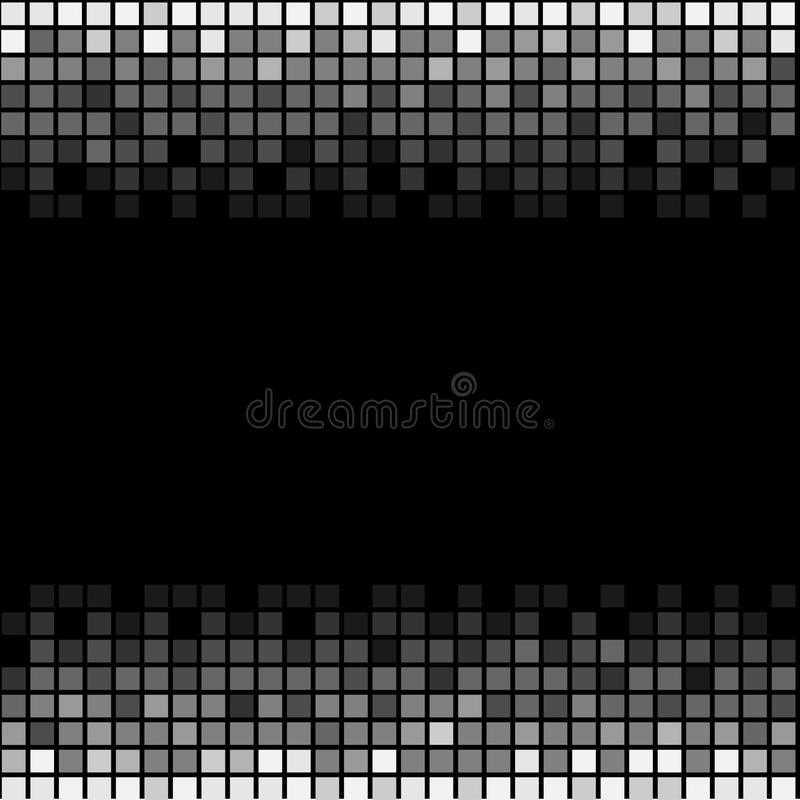 Download Perspective Abstract Background Stock Vector - Illustration of futuristic, modern: 9910985