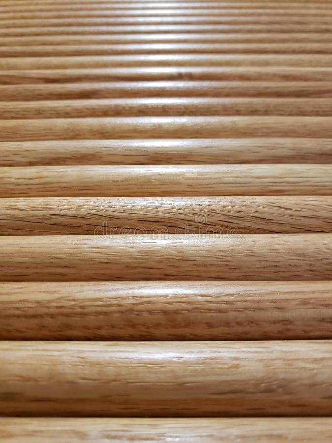 Perspective wooden bacground stock photo