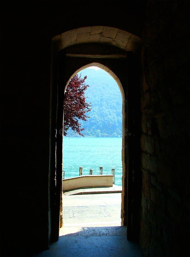 Download Perspektiv fotografering för bildbyråer. Bild av romantiker - 37991
