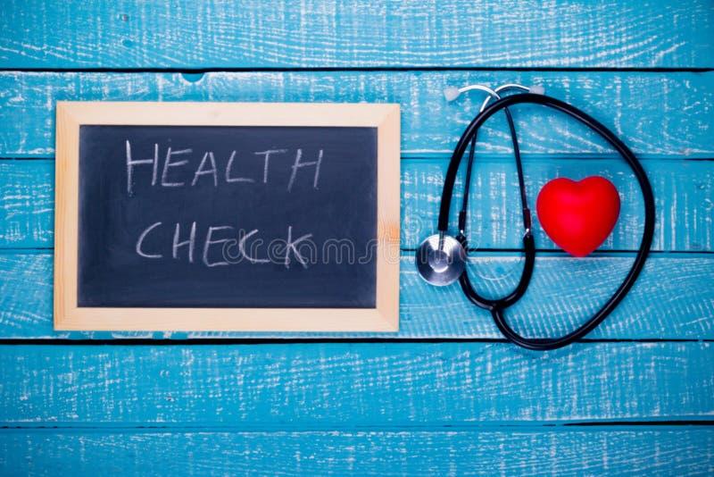 Perte de poids et santé image stock