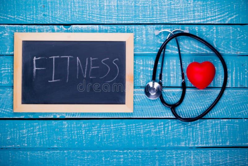 Perte de poids et santé images libres de droits