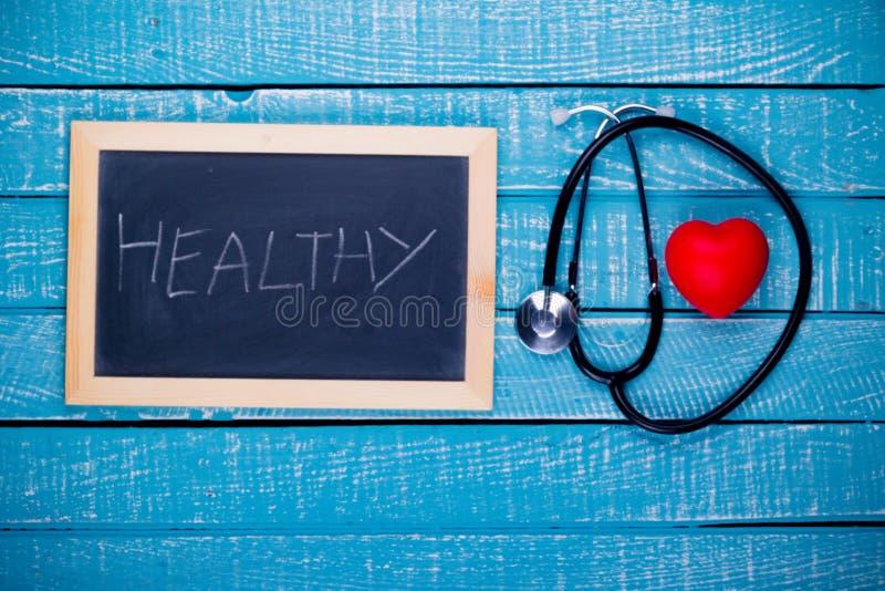 Perte de poids et santé photo stock