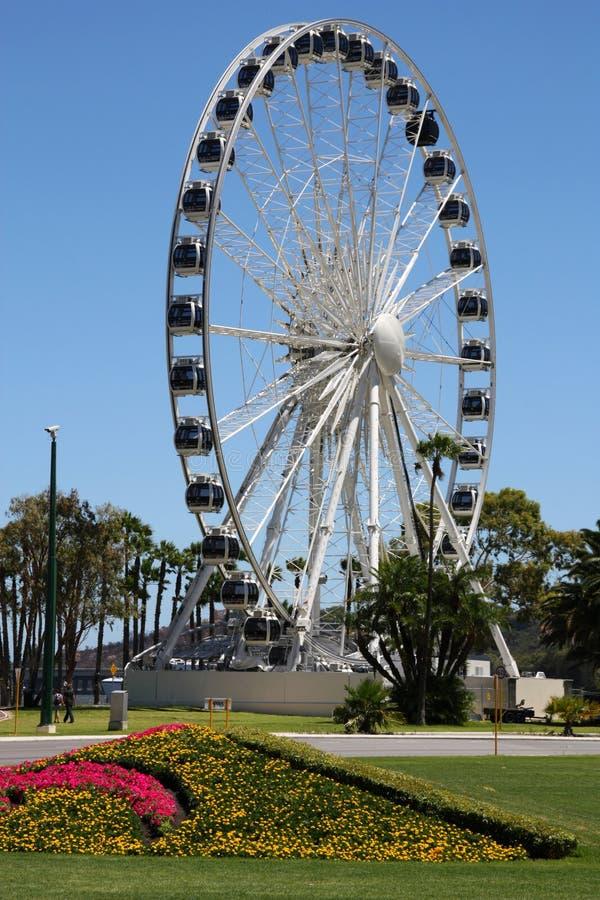 Download Perth stockfoto. Bild von beobachtung, zieleinheit, anziehung - 9093920