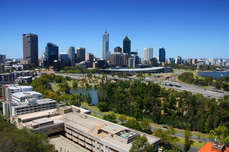 christelijk daten Australië Perth