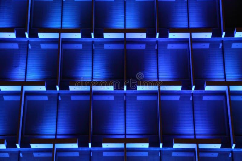 Perth-Rats-Haus stockbilder