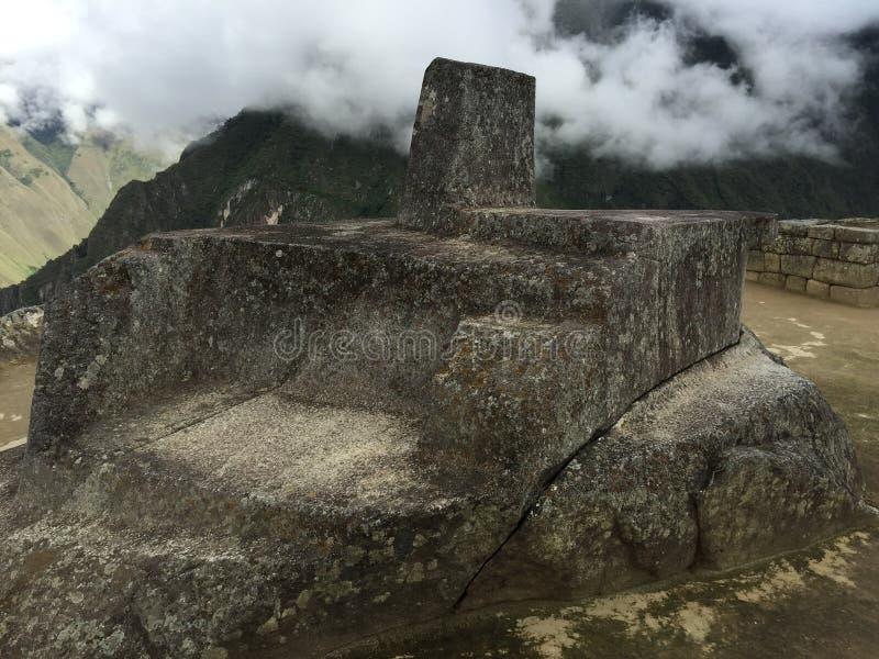 Peru - Machu Picchu fotos de stock
