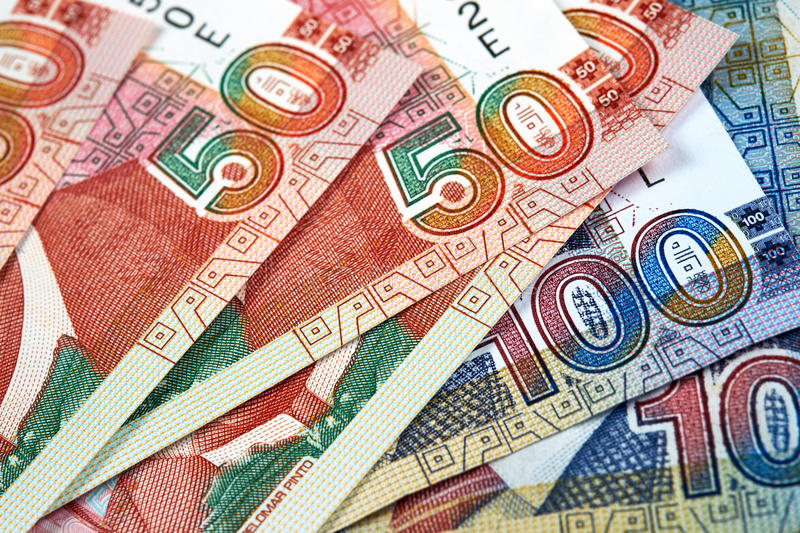 Peruvian currency stock image image of markets trading 33033019 download peruvian currency stock image image of markets trading 33033019 thecheapjerseys Choice Image